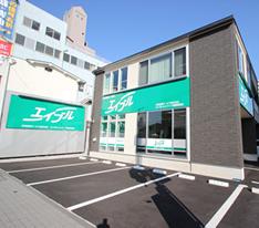 姫路・網干・太子・加古川~播磨地域の不動産売買、賃貸。住宅はもちろん、土地から1棟買い・店舗物件まで地元の最新情報満載!